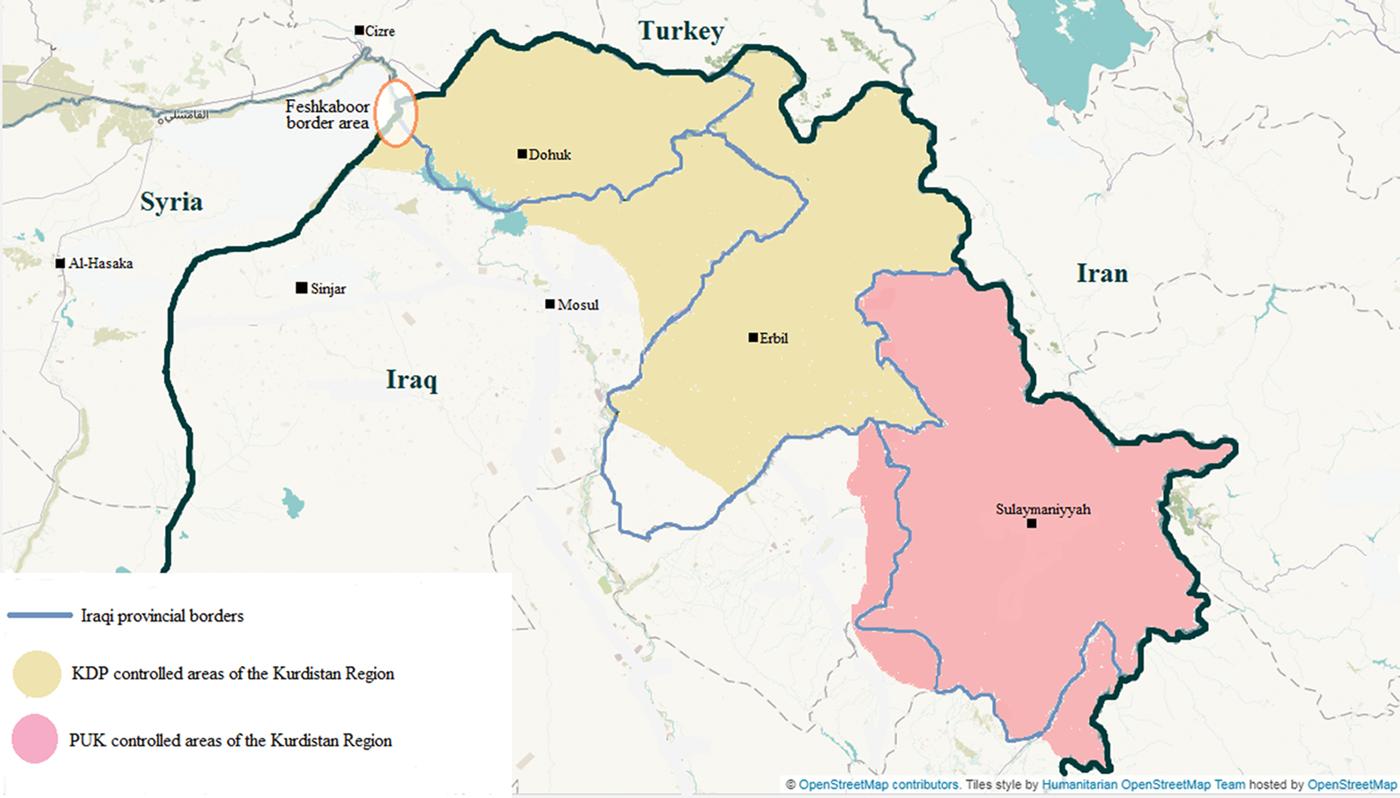 Top 10 Punto Medio Noticias | Iraqi Kurdistan Map 2018 Kurdistan World Map on israel world map, turkey world map, nyc world map, scotland world map, balkans world map, lebanon world map, serbia world map, golan heights world map, mali world map, germany world map, rwanda world map, gaza on world map, south ossetia world map, palestine world map, george world map, kobani world map, taiwan world map, iceland world map, kazakhstan world map, chad world map,