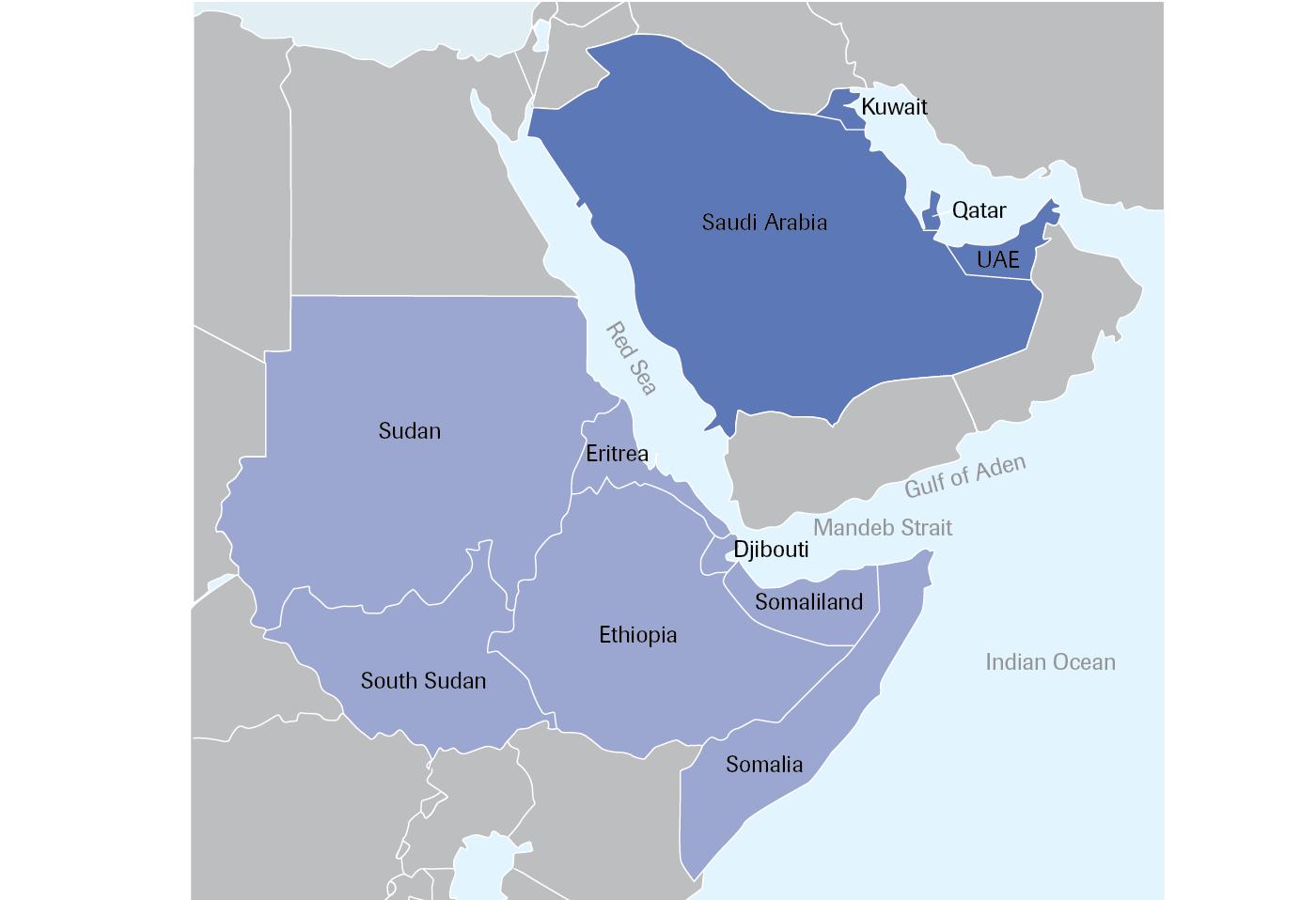 Riyal Politik on map of the gambia, map of malaysia, map of norway, map of angola, map of africa, map of swaziland, map of tunisia, map of middle east, map of bahamas, map of ethiopia, map of morocco, map of somaliland, map of afghanistan, map of sudan, map of nepal, map of niger, map of yemen, map of kenya, map of burundi, map of tanzania,