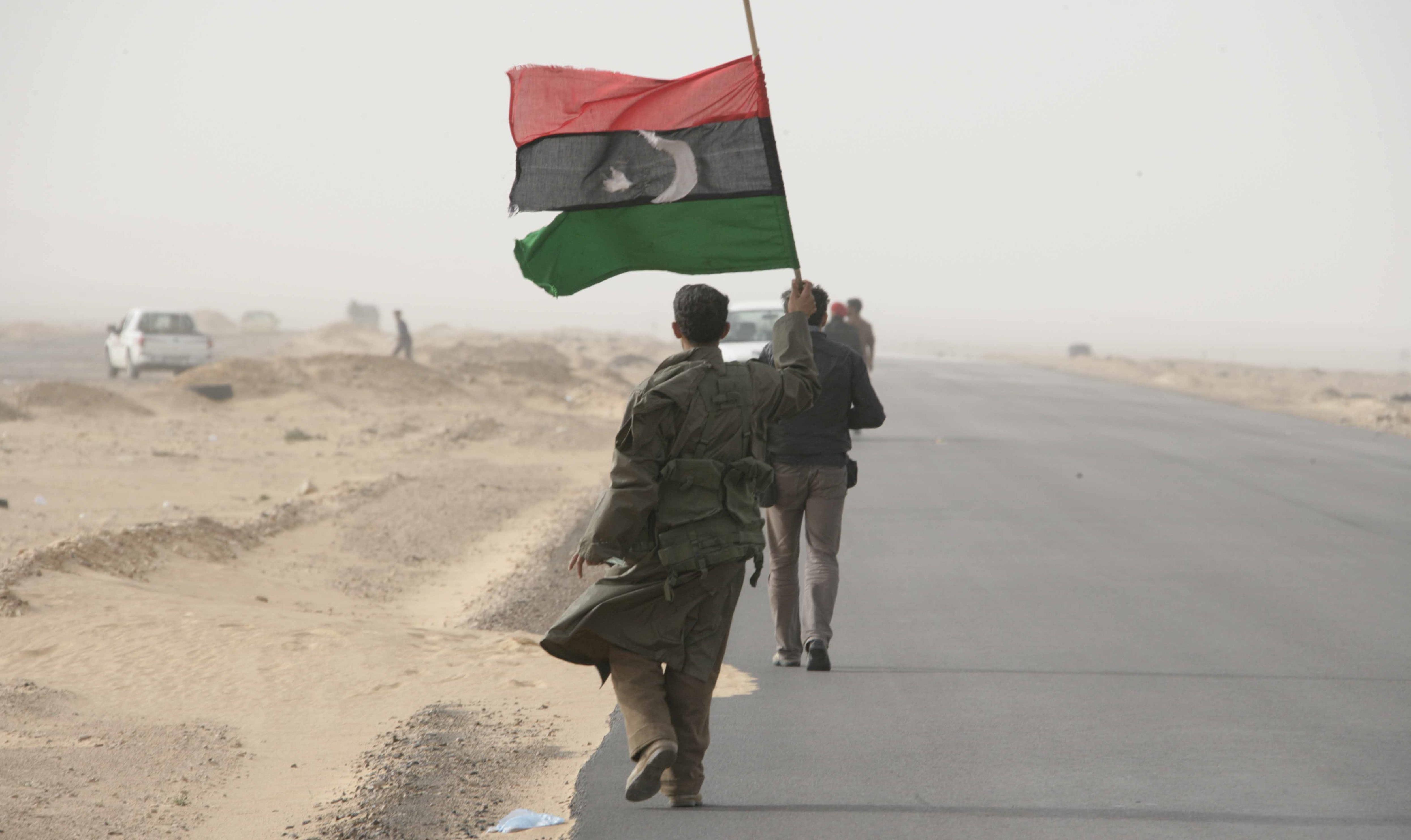 security us intervention in iraq essay