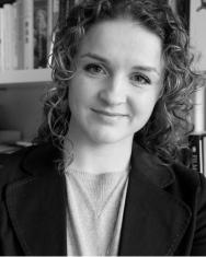 Susanne Kamerling