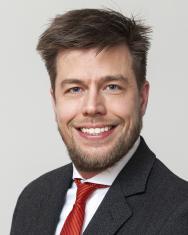 Bart Hogeveen