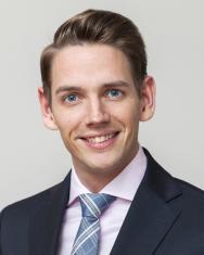 Christiaan Nelisse