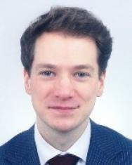 Christophe Paulussen
