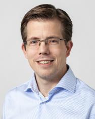 Erwin van Veen