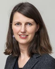 Franca van der Laan