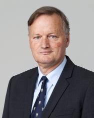 Marcel Baartman