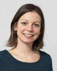 Eva Entenmann