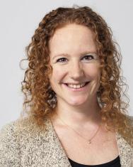 Judith van den Boogert