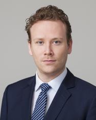 Yuri van Loon