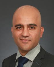 Mohammadbagher Forough