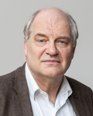 Ko Colijn