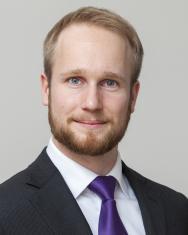 Lennart Landman