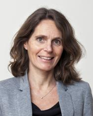 Marianne Ducasse-Rogier