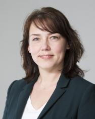 Nicole Slootweg