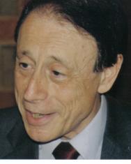 Guy Olivier Faure