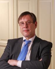 Paul Wilke