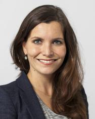 Rosan Smits