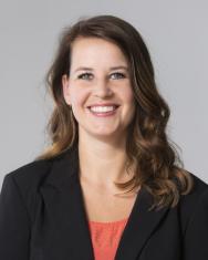 Sharon Beijer