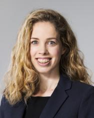 Suzanne Oosterwijk