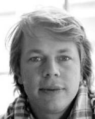 Timo Peeters