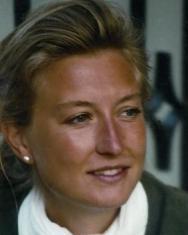Valerie Rosoux