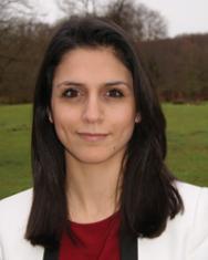 Iba Abdo