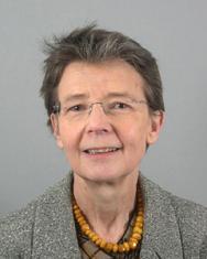 Louise Anten