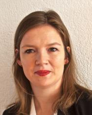 Mariana Gomes Neto