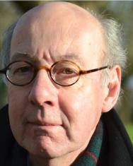 Paul Hofhuis