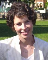 Sylvie More
