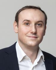 Grégory Chauzal