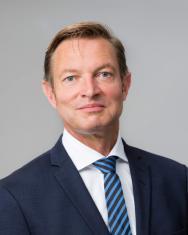 Jurgen Oppel
