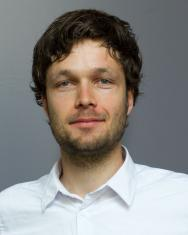 Tobias von Lossow