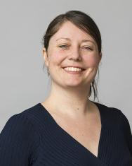 Leela Koenig