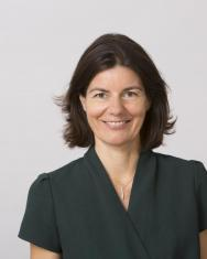 Alessandra Ricci Ascoli