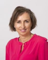 Thera Kosian