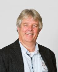 Arie Drosten