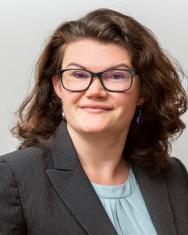 Dorien van Dam