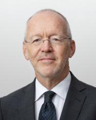 Hugo Klijn