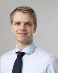 Christian Kuitert