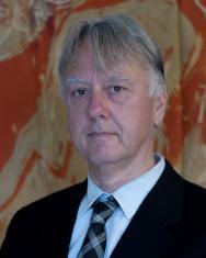Michel Maas