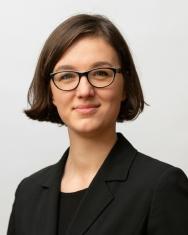 Anna Schmauder