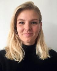 Eva Oldenbuerger