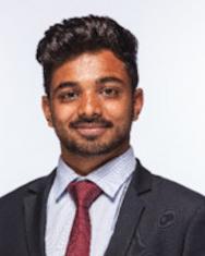 Akash Ramnath