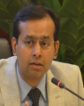 Jagannath P. Panda, Non-Resident Senior Research Fellow, Institute for Security & Development Policy (ISDP)