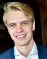 Christan Kuitert