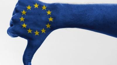 A strength for Europe: the value of Euroscepticism in current debates