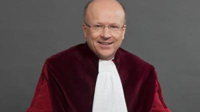 The European Court of Justice: shaping and reconciling a Social Europe