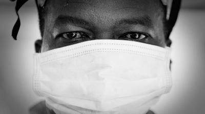 Ebola, the epidemic that should never have happened
