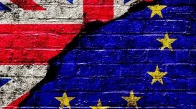 Zes vragen over het Britse referendum en de mogelijke Brexit